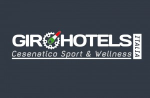 giro-hotels-featured