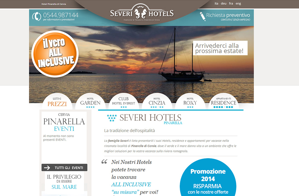 severihotels-pic5